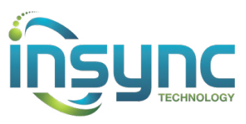 Insync-Technology-logo