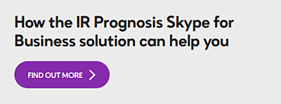 How-Prognosis-Skype-Business-Help-You