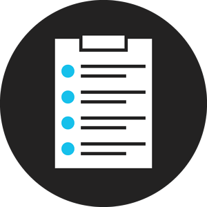 Resource-library-icons_Survey