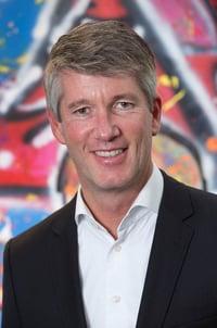 Frank Hoekstra