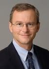 Darc Rasmussen