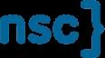 NSC-Global