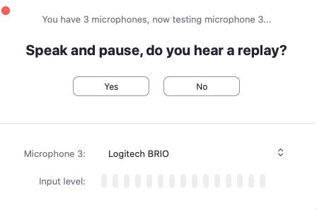 Source: https://support.zoom.us/hc/en-us/articles/115002262083-Joining-a-test-meeting#:~:text=You%20can%20join%20a%20test,before%20joining%20a%20Zoom%20meeting.&text=Note%3A%20If%20you%20are%20using,test%20your%20video%20or%20audio