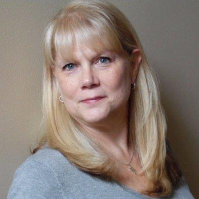 Cheryl Fortier