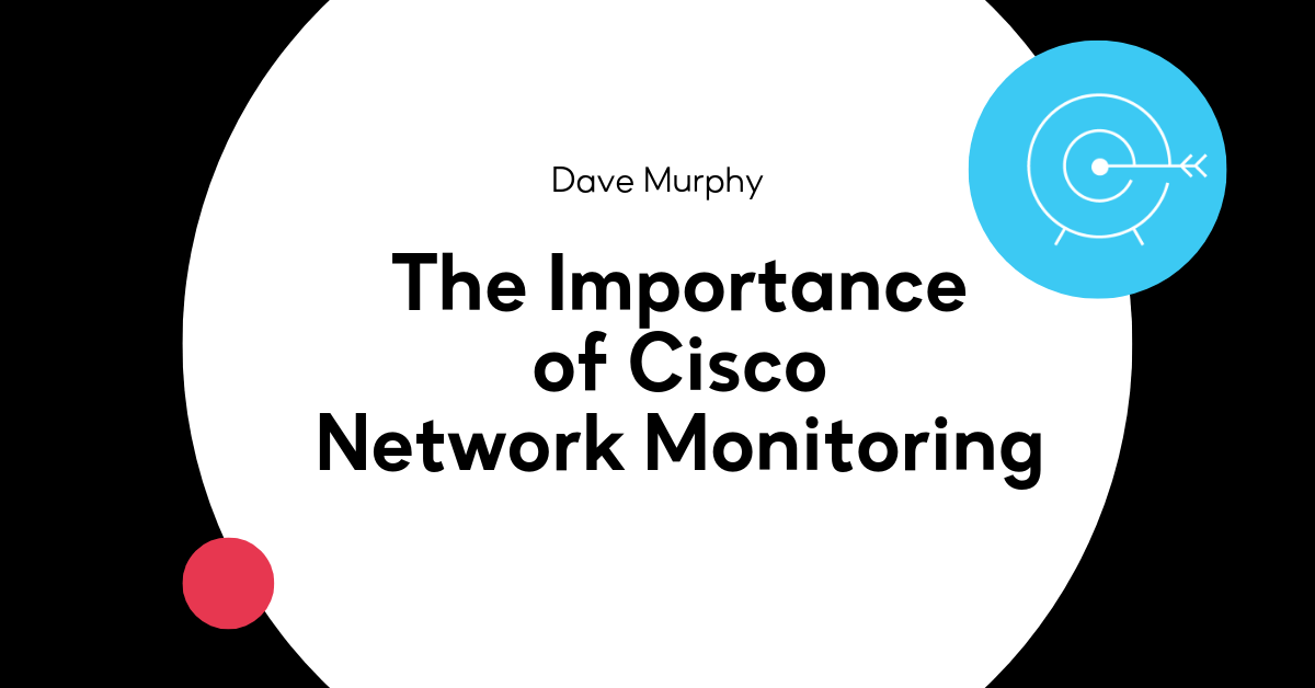 Cisco-Network-Monitoring-tile