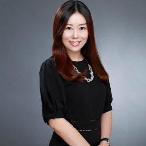 Crystal Cheng
