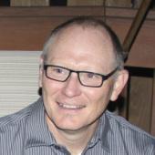 Dave Bottomley