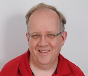 Eric Ulevik