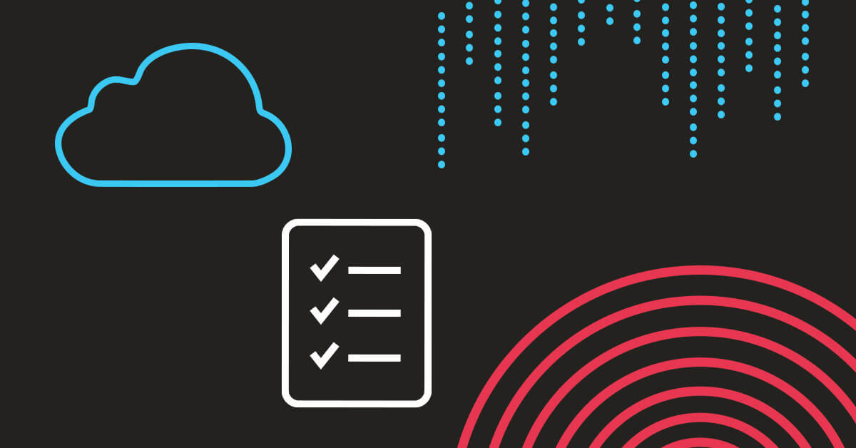Unified Communications Cloud Migration Checklist