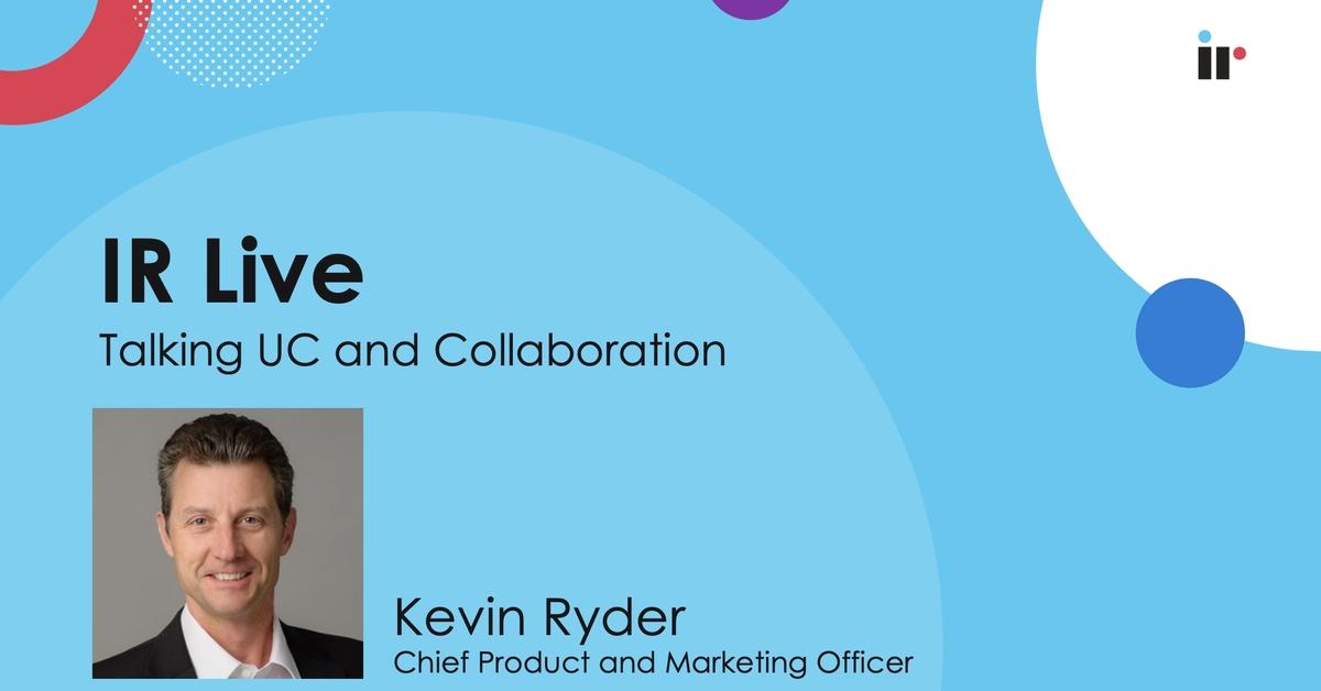 IR Live: MS Teams & Zoom | Cloud & Hybrid | Optimize Remote Collaboration