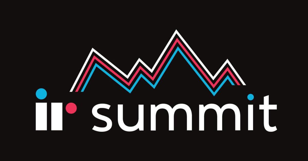 IR-Summit---Sydney-2