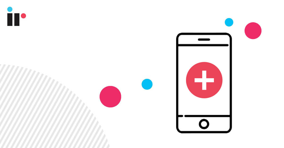 Telemedicine Unified Communications & Collaboration Checklist - AMER