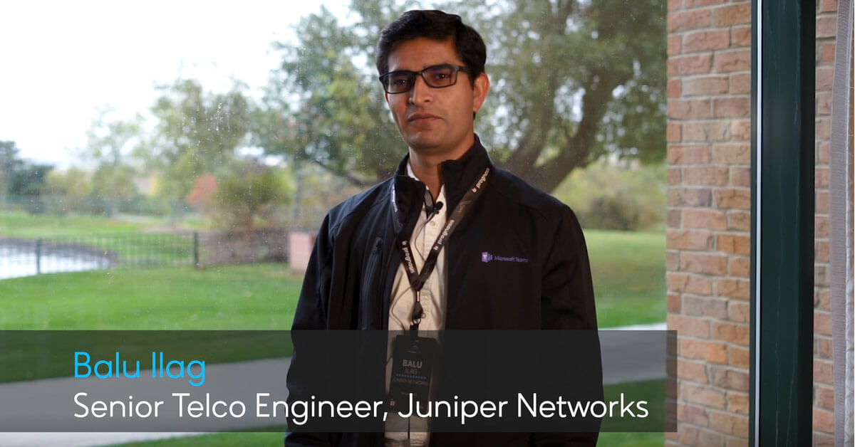 Juniper-Networks-move-from-Reactive-to-Proactive