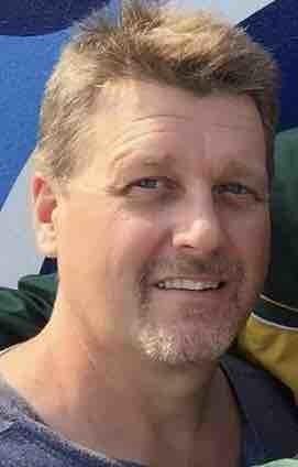 Kasey Fitzpatrick