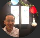 Kelvin Tan-3