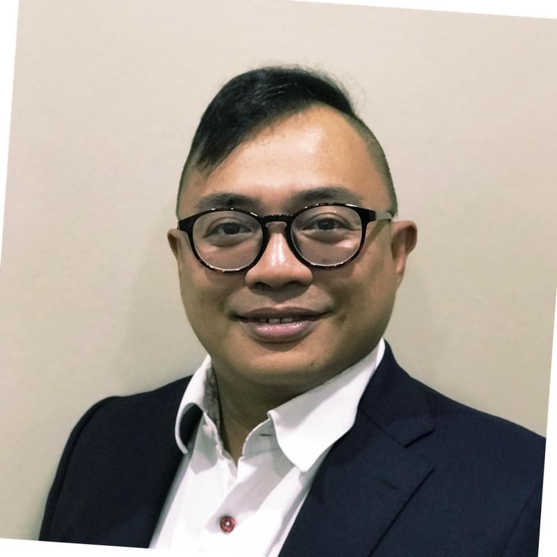 Kenny Wong-1
