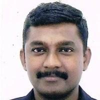 Prakash D