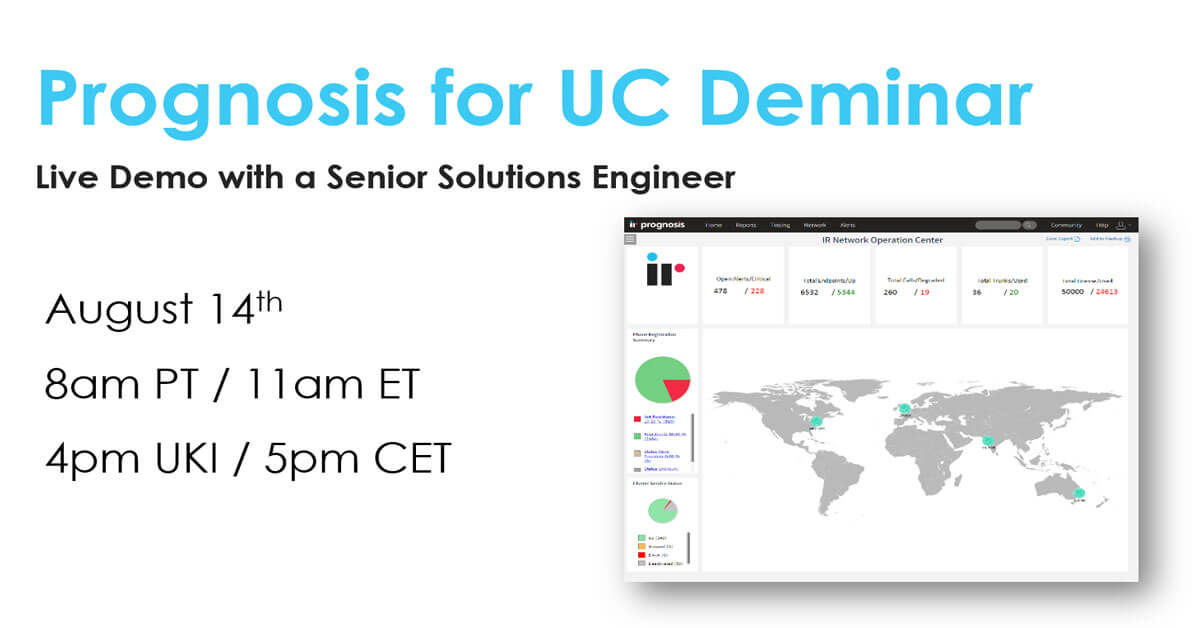 Prognosis-for-UC-Live-Demo-[August-2019]-2