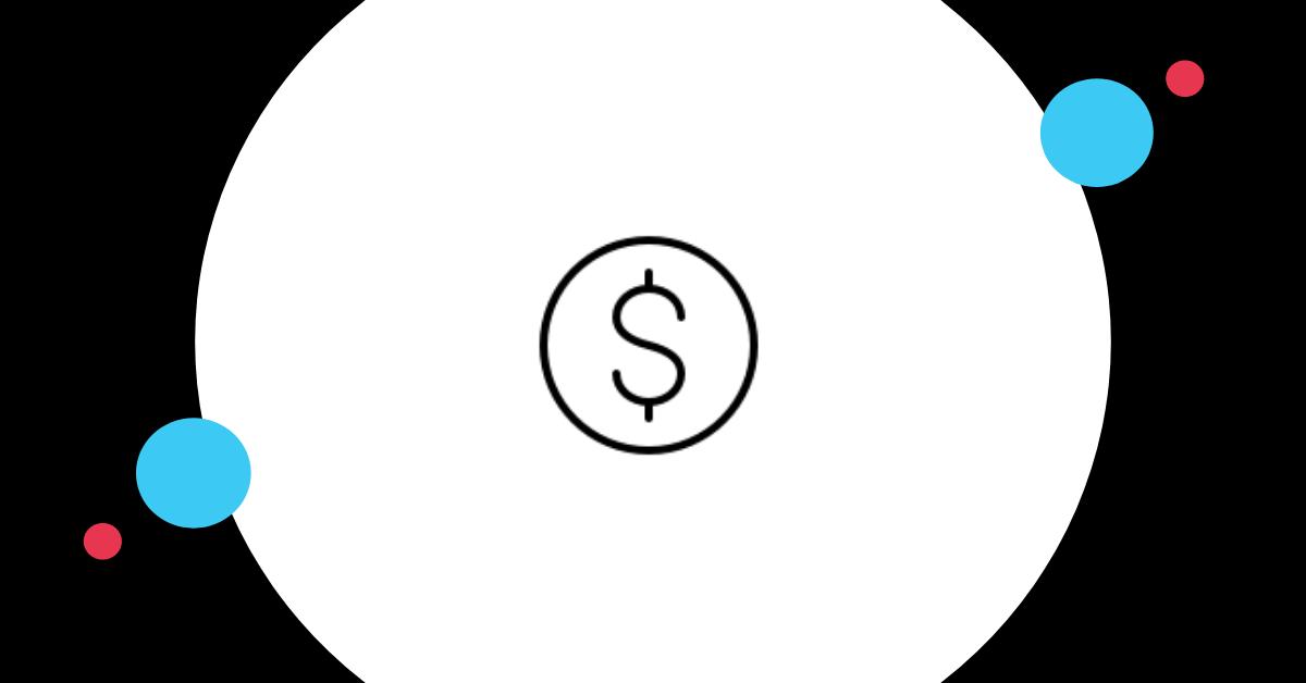 Real-time transaction monitoring