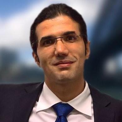 Tame Mehrabi