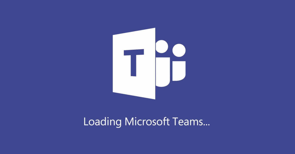 The-Journey-to-Microsoft-Teams