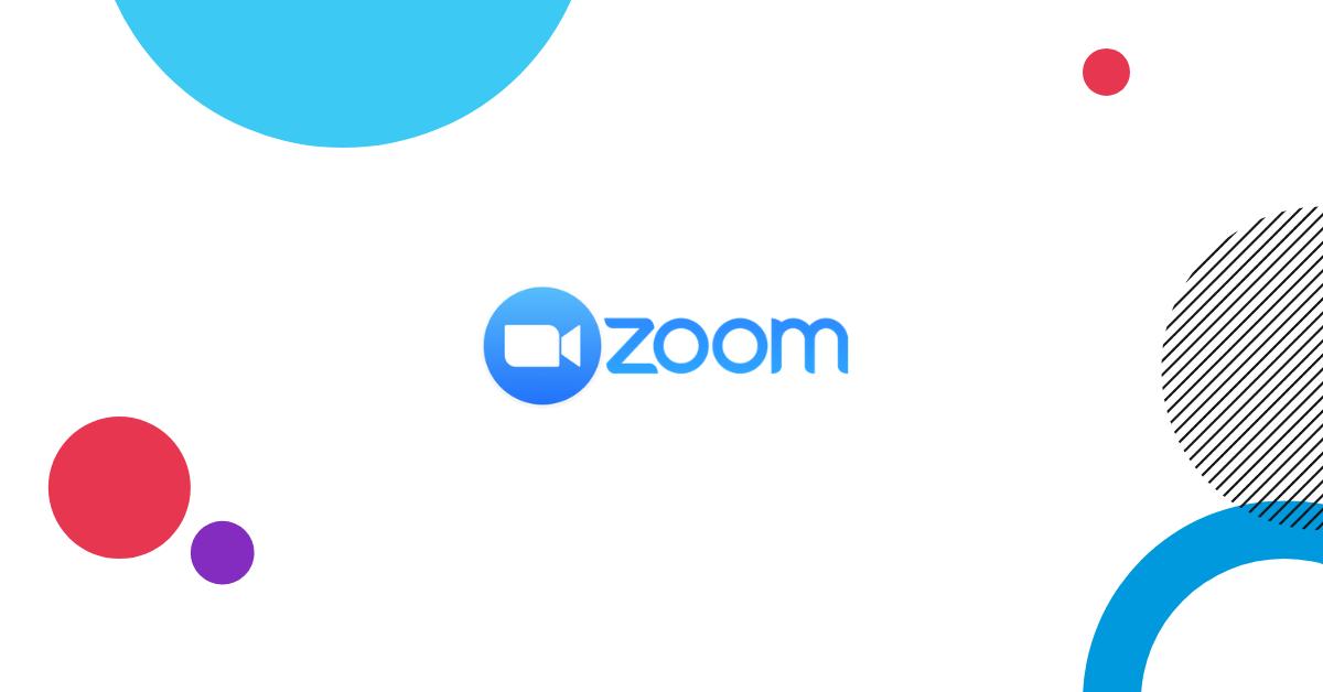 Zoom Meeting troubleshooting