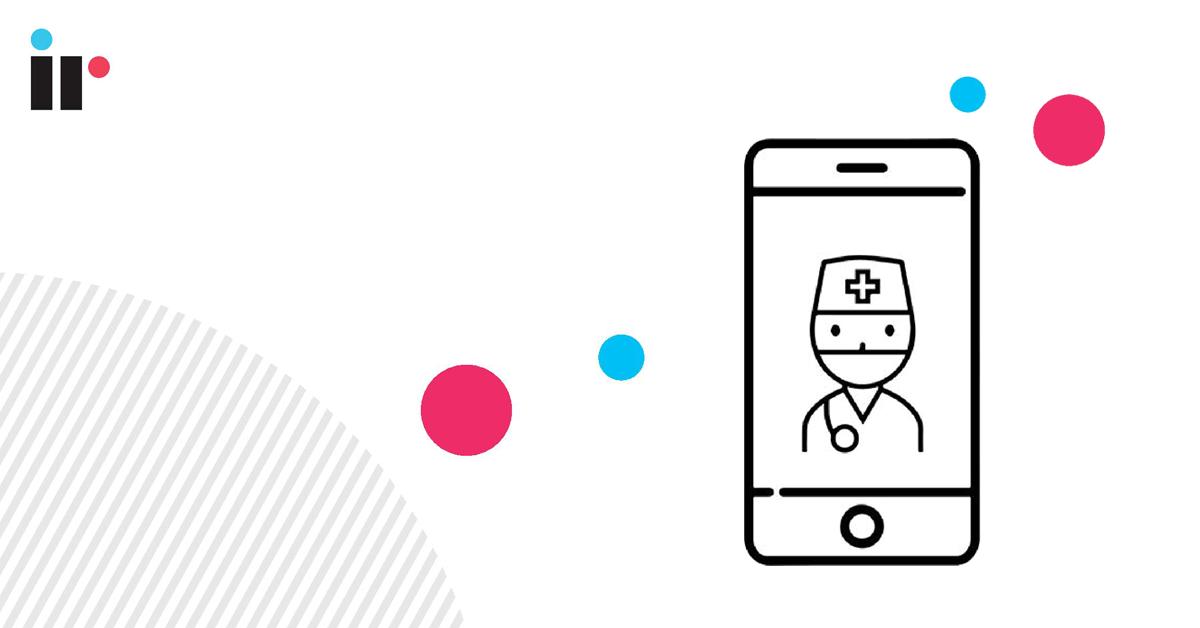 Telemedicine Unified Communications & Collaboration Checklist