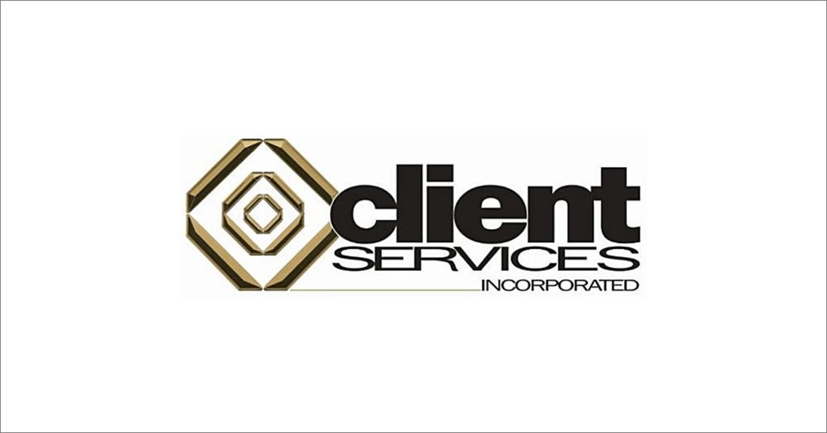 Client Services Inc