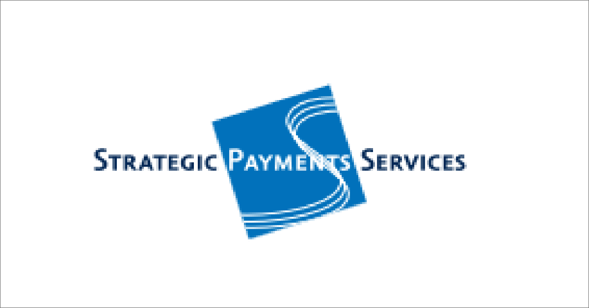 Strategic Payments Services