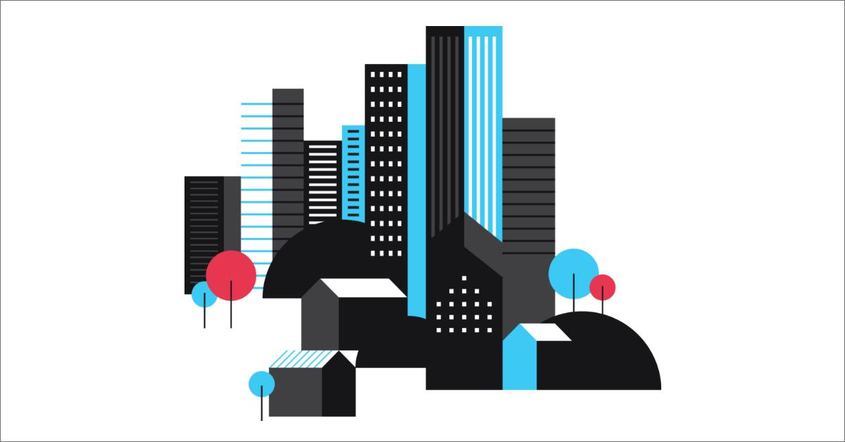 UC City (1)