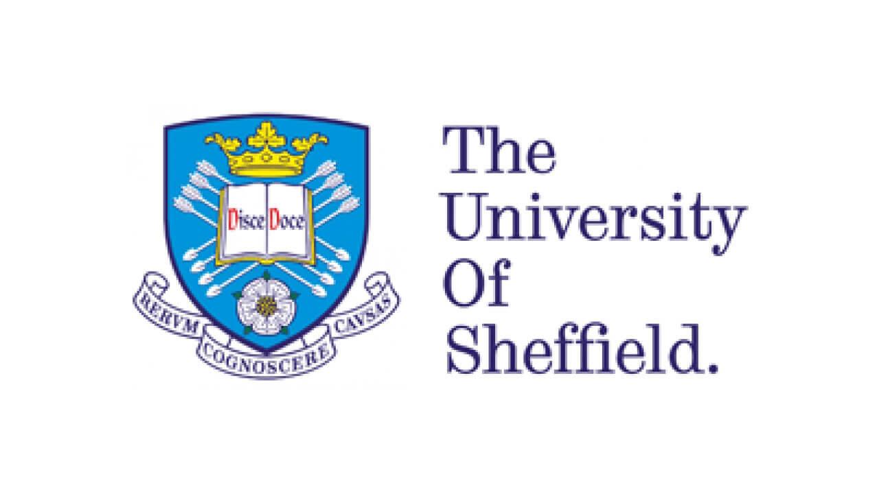 the-university-of-sheffield-tile (1)