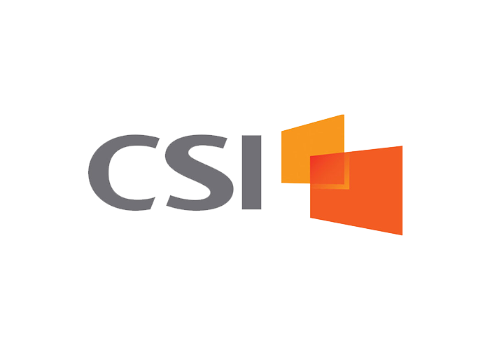 csi-logo-blog-1