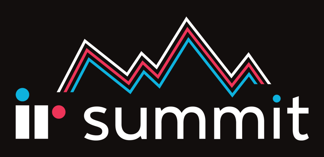 ir-summit-logo-2019
