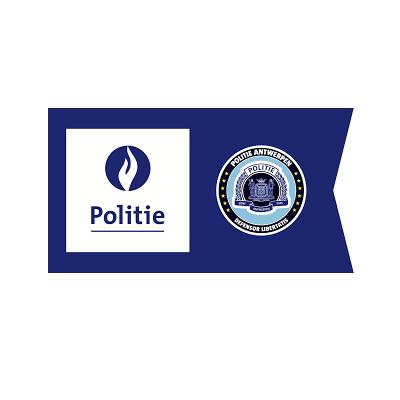 politie-antwerpen-logo